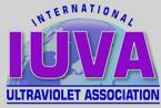 IUVA Ultraviolet Association